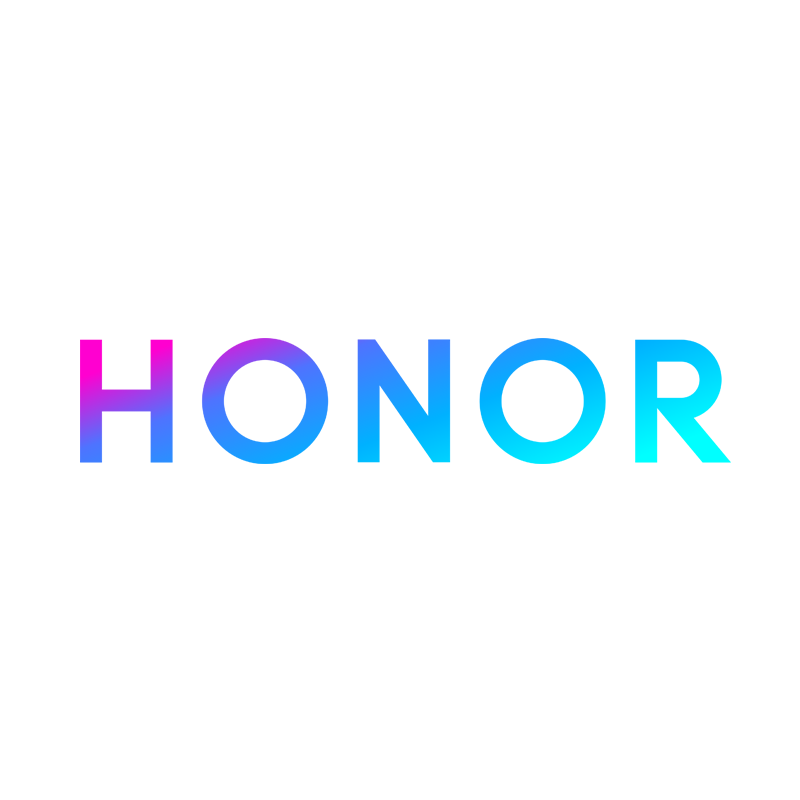 logo HONOR